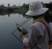 Mỗi lần thực hiện kiểm tra, các chỉ số ô nhiễm đều gia tăng