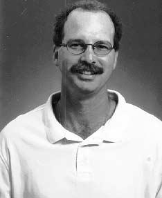 Giáo sư Kim Janda