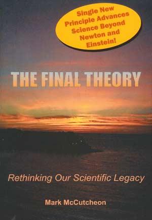 Lý thuyết cuối cùng - The Final Theory