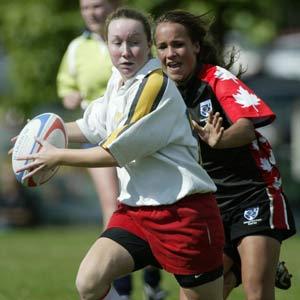 Chơi thể thao - một cách giải tỏa căng thẳng tâm lý