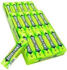 kẹo cao su