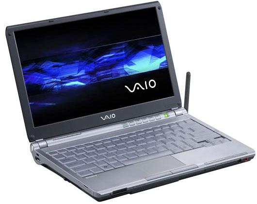10 chiêu tăng tuổi thọ cho pin laptop 4