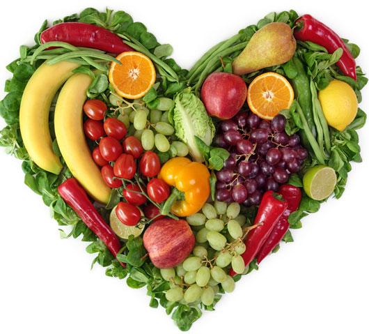 Kết quả hình ảnh cho Chế độ ăn uống lành mạnh