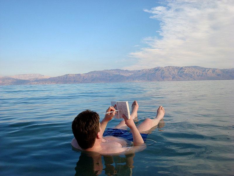 Những điểm du lịch cuốn hút nhất tại Israel