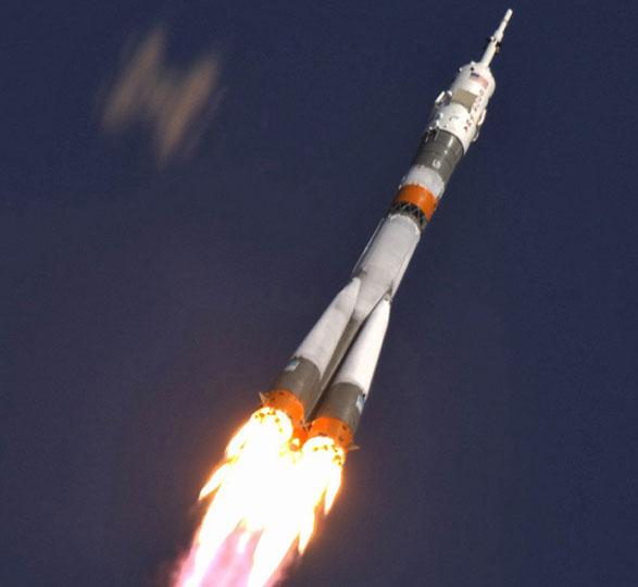 Kết quả hình ảnh cho tên lửa