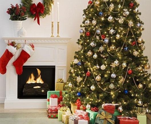Phân biệt ngày 24 và ngày 25 trong lễ Giáng sinh