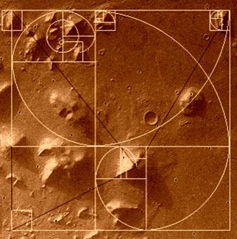 Phát hiện những điều kỳ lạ trên sao Hỏa Mars1