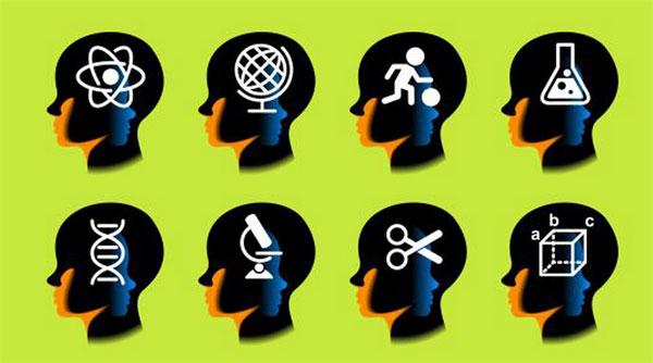 Sự thật về trí thông minh