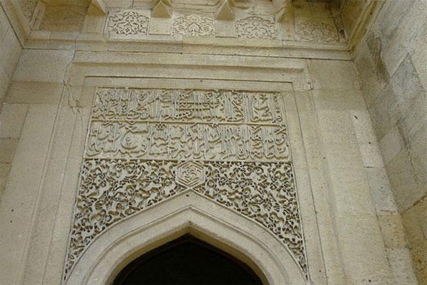 Những lăng mộ mang nhiều bí ẩn nhất thế giới