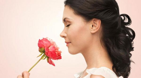 Dấu hiệu về chiếc mũi bật mí tình trạng sức khỏe của bạn