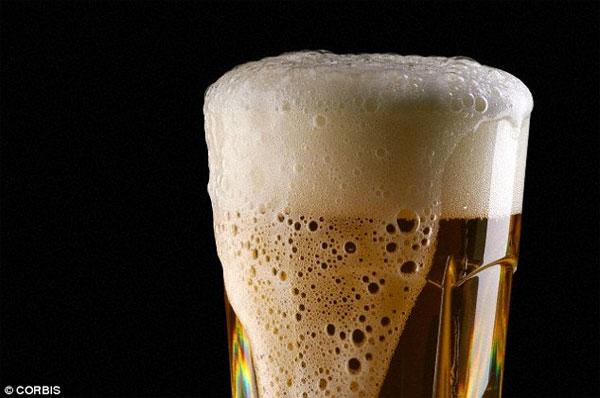 Bia trong tương lai sẽ ngon, rẻ hơn nhờ nam châm