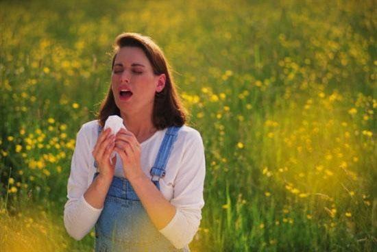 Tìm hiểu và phòng tránh bệnh thường gặp vào mùa xuân