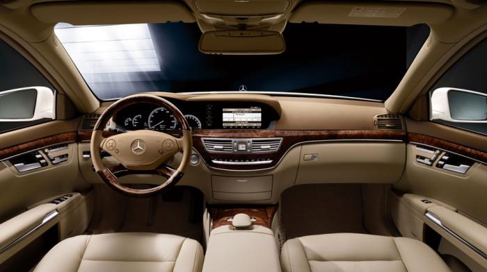 Nguy cơ mắc ung thư do sử dụng điều hòa trong ôtô