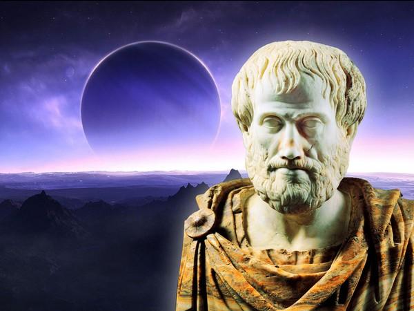 Sự thật đằng sau 3 nghịch lý 1.000 năm không ai giải nổi